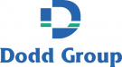 Dodd Group, Norwich